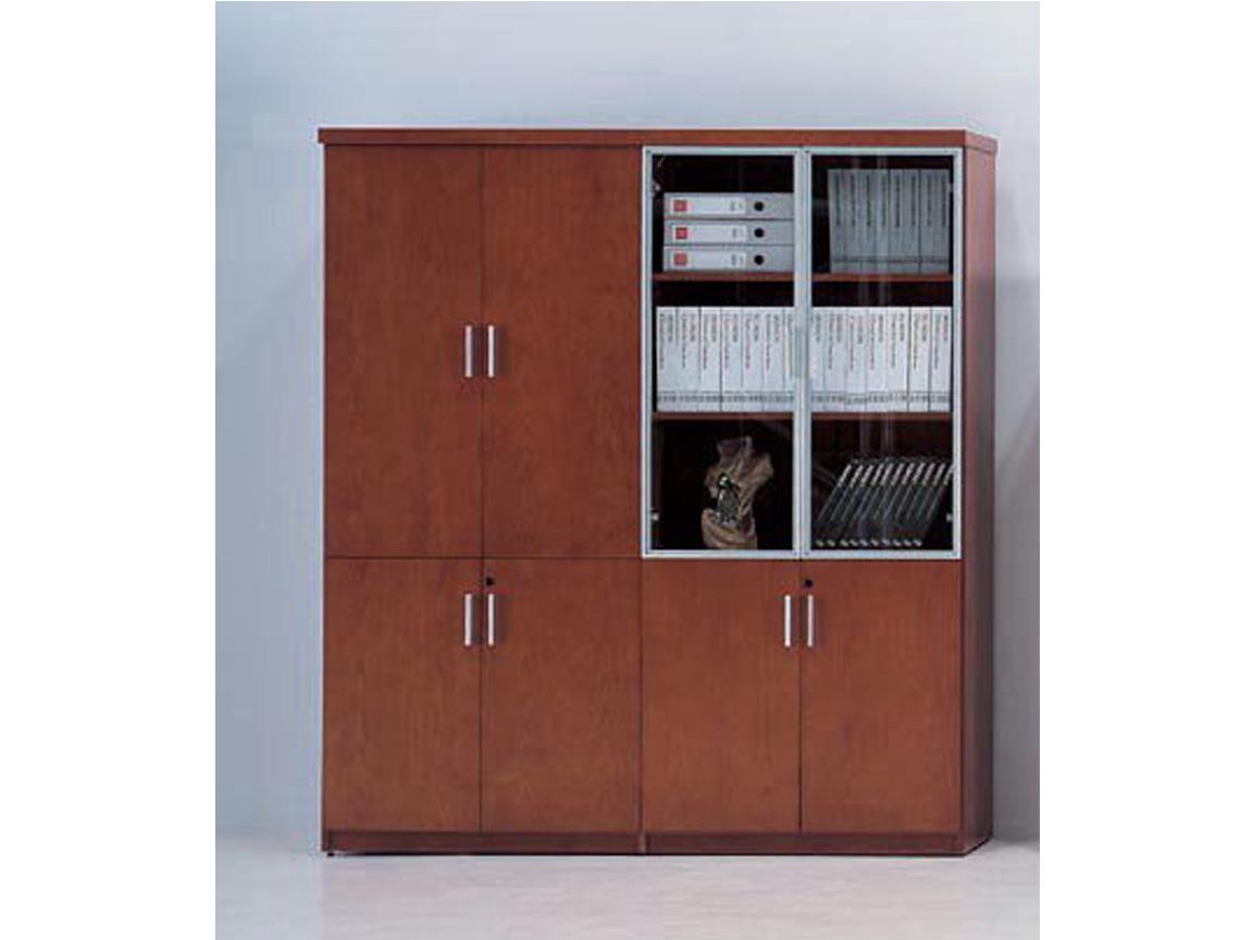 Tủ hồ sơ – THS01