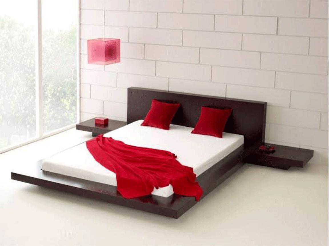 Gường ngủ- GN03