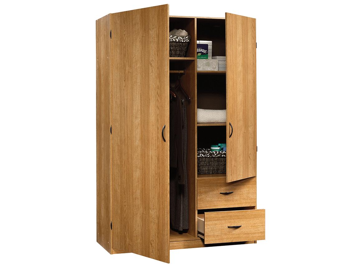 Tủ áo – TQA01
