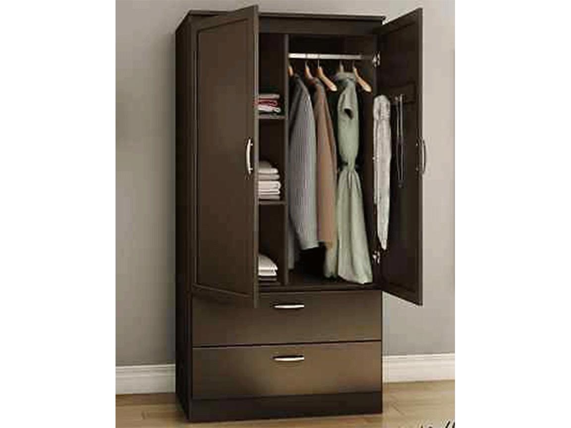 Tủ áo – TQA02