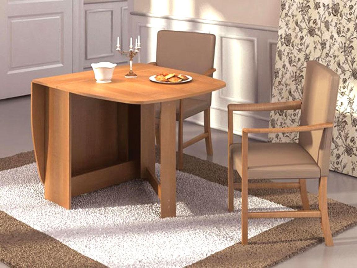 bàn ăn kéo dài thông minh