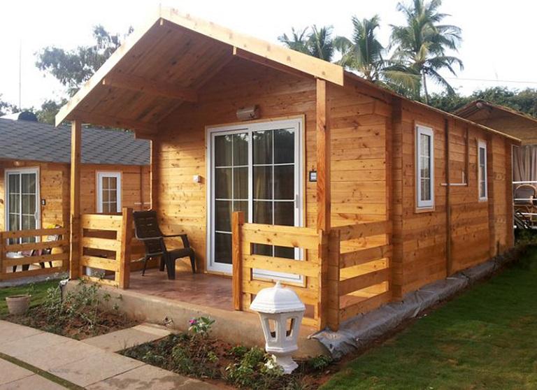 5-mau-nha-bungalow-nho-dep-de-xay-de-ban-ap-dung
